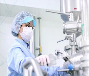 Sản phẩm sinh học hóa học công nghệ cao hàng đầu VIệt Nam phục vụ nông nghệp, y tế, giải trí, thực phẩm và công nghiệp.