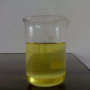 Dimethyl-disulfide