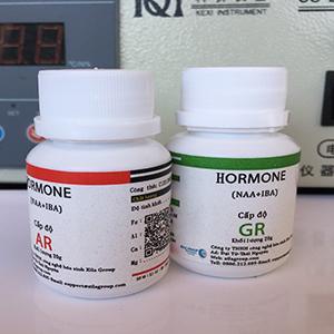 hormone NAA