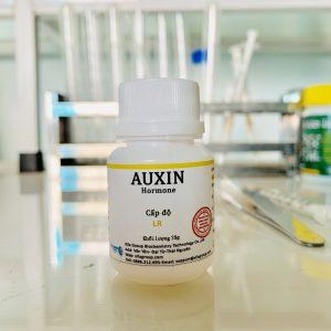 hormone thực vật Auxin, gây rễ trên lan